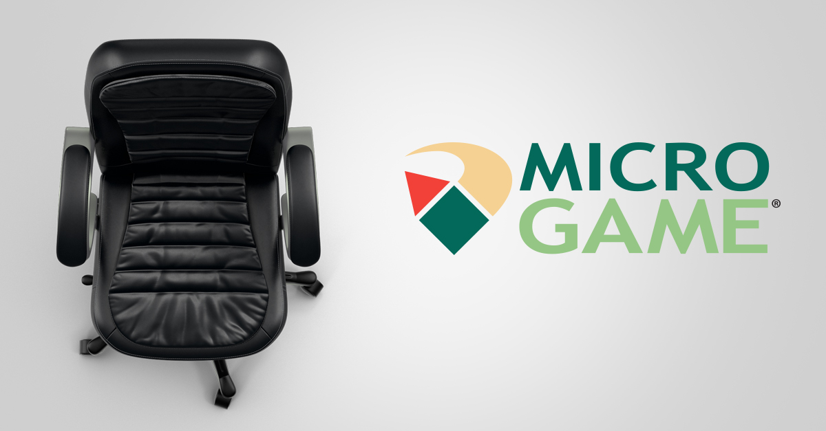 Microgame e Benevento Calcio, ai Play Off ospitati i dipendenti-tifosi