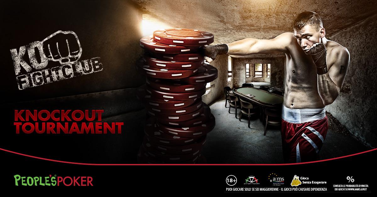 Modifiche ai tornei Red: anche in estate distribuiti oltre 200K a settimana