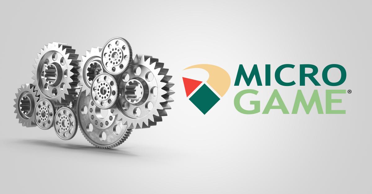 """Wges a Barcellona, Castaldo (GM Microgame): """"Il gaming verso ulteriori restrizioni, per la liquidità condivisa una strada in salita"""""""