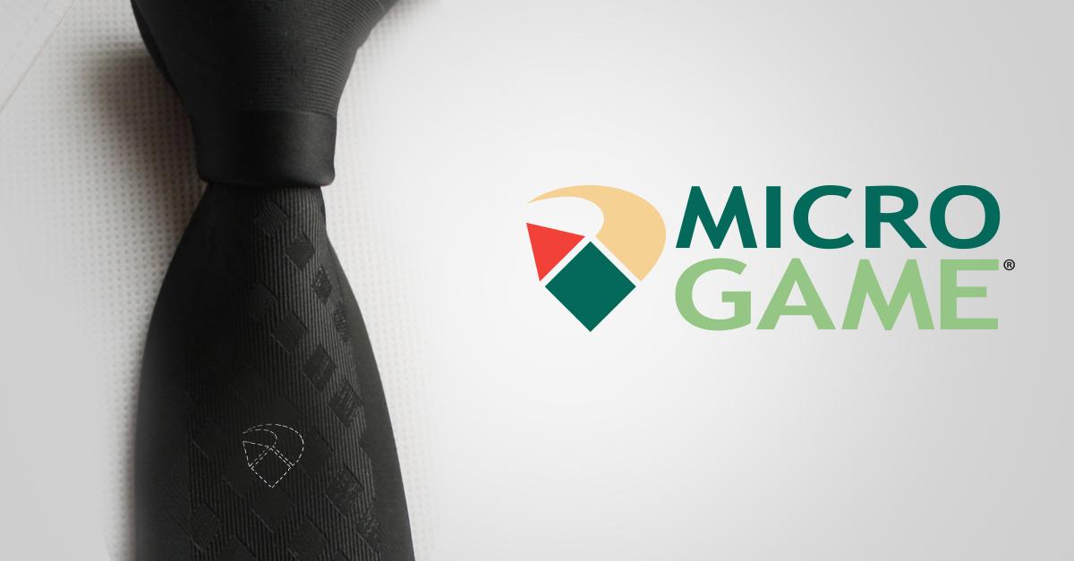 Microgame gateway to Italy: a Sigma il provider si conferma assett strategico per l'ingresso nel mercato nazionale