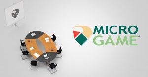 Malta Casino Beats, un viaggio nell'universo Microgame attraverso uno stand virtuale
