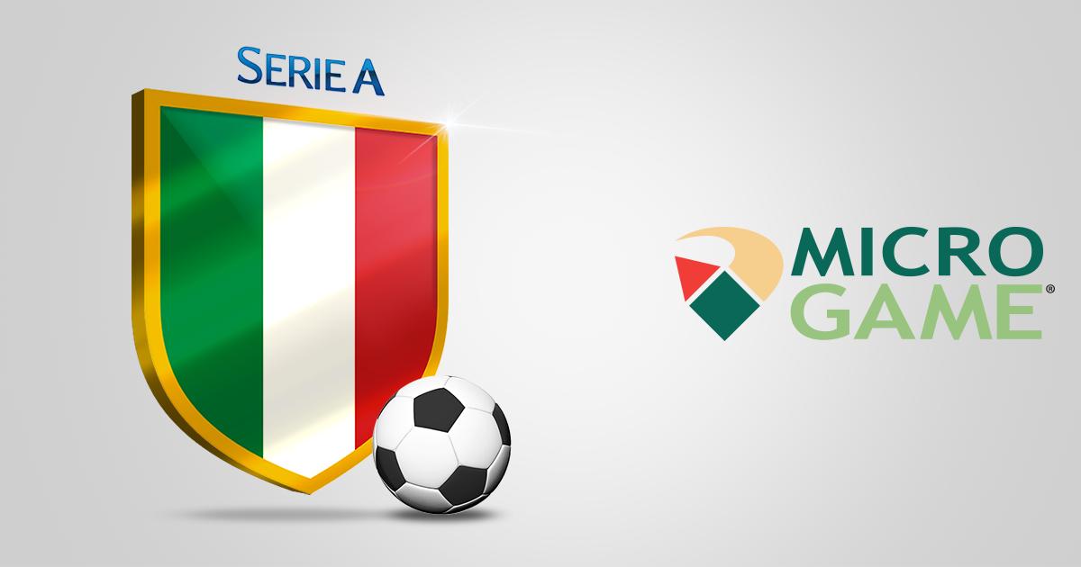 Sorteggio di Serie A, secondo Microgame ora Juve e Napoli hanno più chance