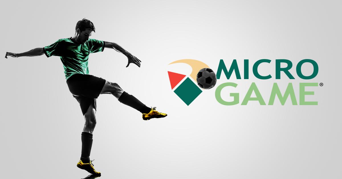 Scommesse sportive online, a dicembre il 3,4% della spesa passa per il network di Microgame