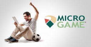Scommesse sportive: a maggio il network di Microgame conquista il 4,1% della spesa online