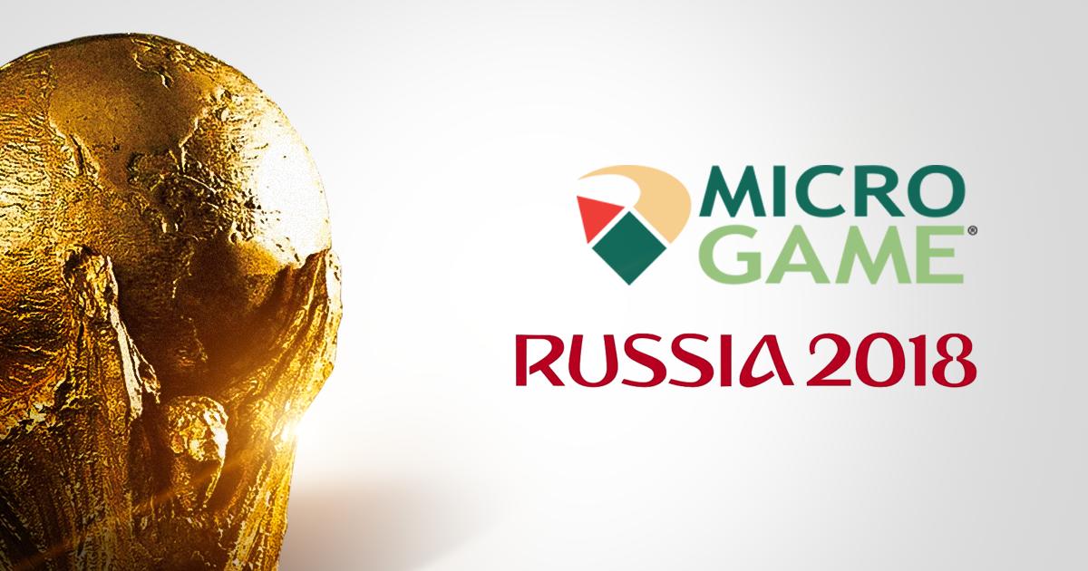 Mondiali 2018: Senegal-Colombia, in quota sudamericani agli ottavi