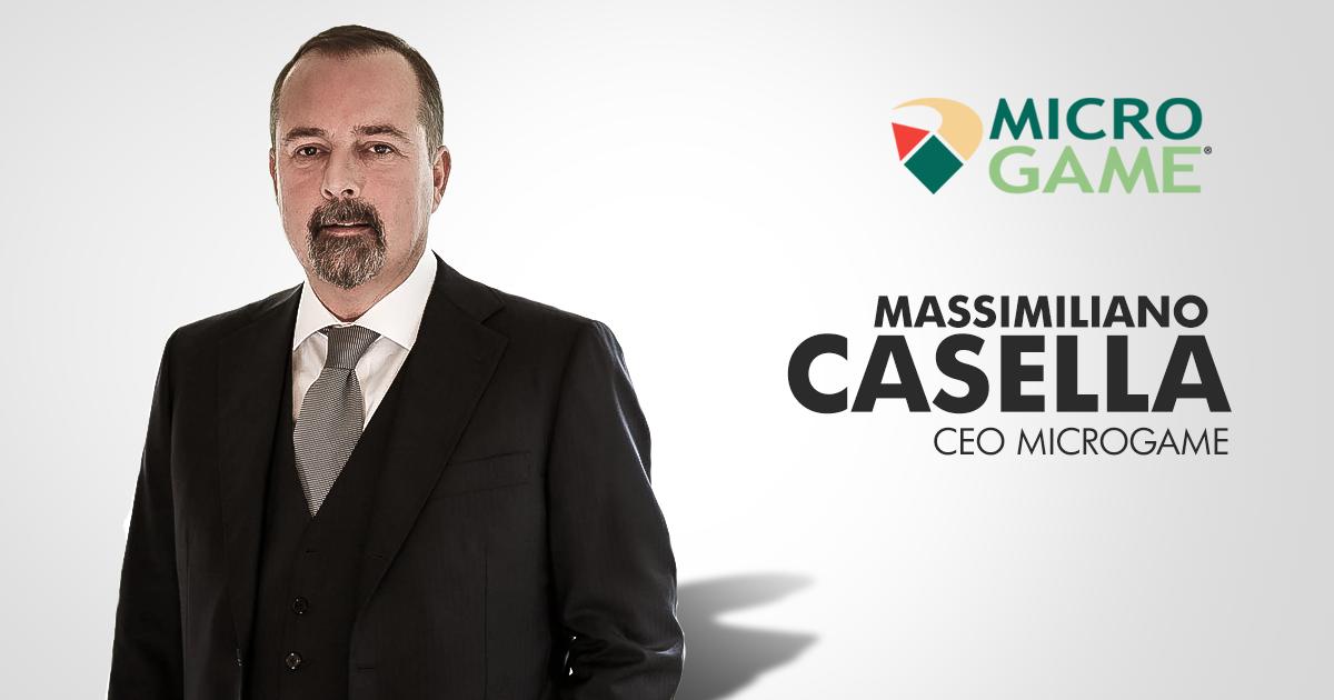 Decreto Dignità – l'intervento di Massimiliano Casella: pronti allo sciopero pur di essere ascoltati