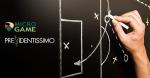 Fantasy Sports, contest e freeroll per 20mila euro. Domenica match da 7mila e attenzione sul Napoli
