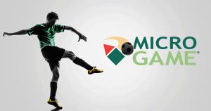 Serie B: Lecce-Ascoli, giallorossi avanti a 1,80