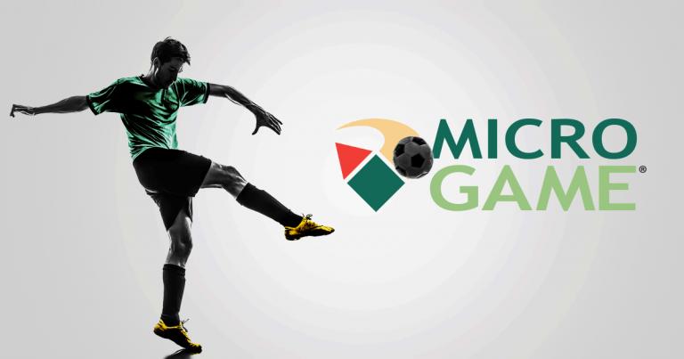 Champions League, doppio 0-0 negli ottavi: su Microgame due colpi vincenti tra Taranto e Ancona