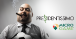 DFS, con il Presidentissimo in palio oltre 13mila euro: sfide fino a lunedì sera