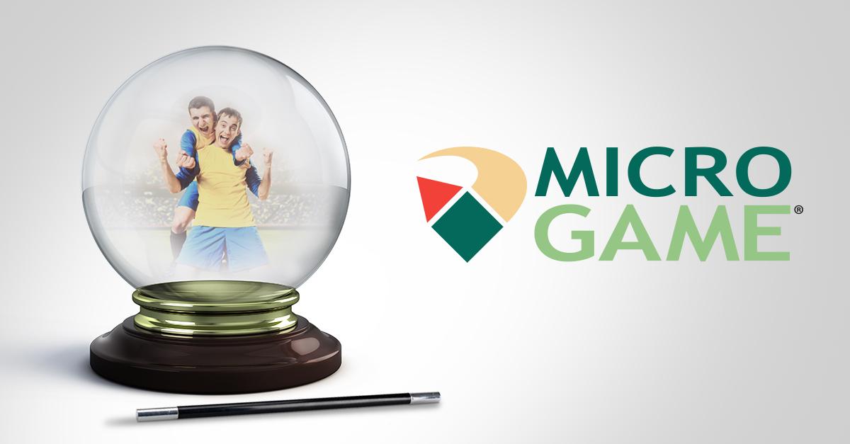 Scommesse sportive Microgame: ne azzecca 16, oltre 21mila euro ad un vicentino
