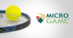 Tennis, Australian Open: Djokovic-Nadal, quote caldissime per la finale