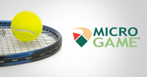 Ottavi di Wimbledon, da Microgame valgono X3. Attesa per Berrettini vs Federer