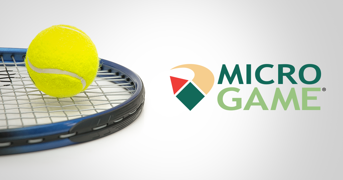 Tennis, Djokovic vince a Cincinnati e vola in quota: l'Us Open si gioca a 3,45