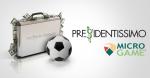Presidentissimo, week-end lungo per i fantasy di Microgame: in palio 14K e match da 4mila euro