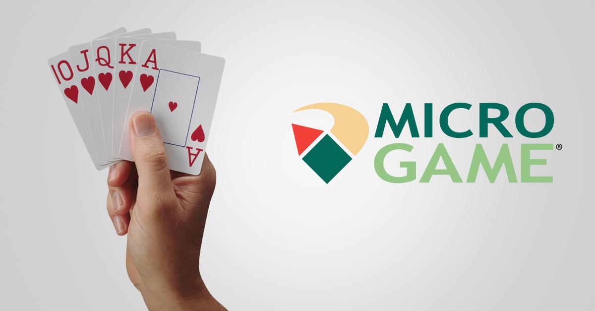 People's Poker prolunga i festeggiamenti: in lobby 160K garantiti e partite speciali