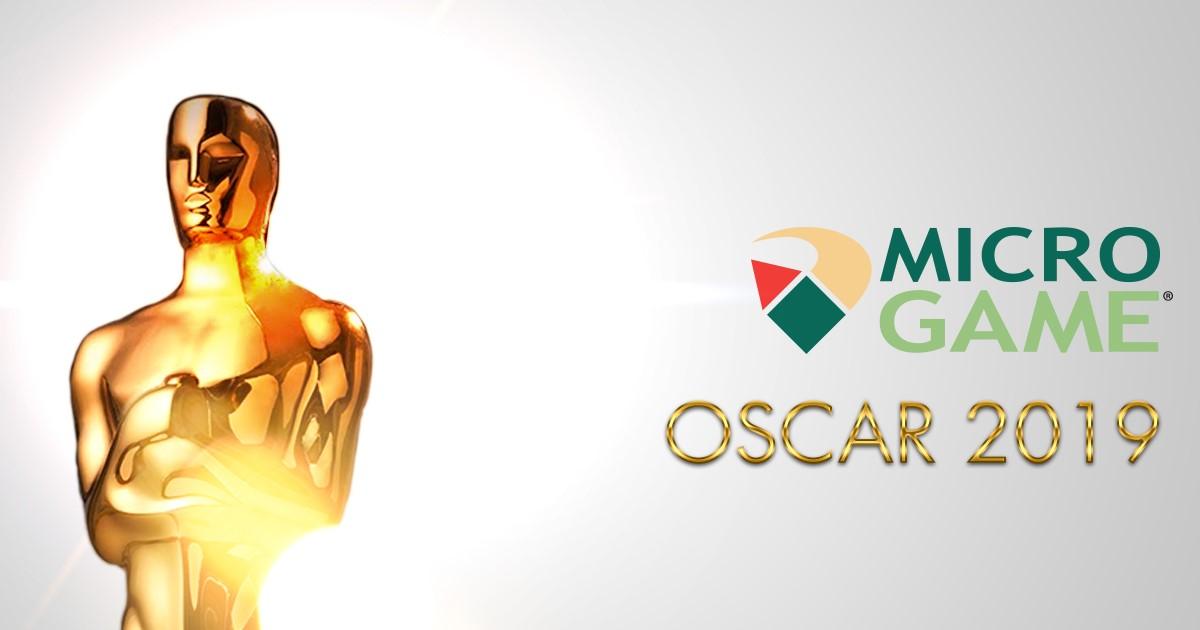 """Oscar 2019, """"Roma"""" e Alfonso Cuaron dominano le quote"""