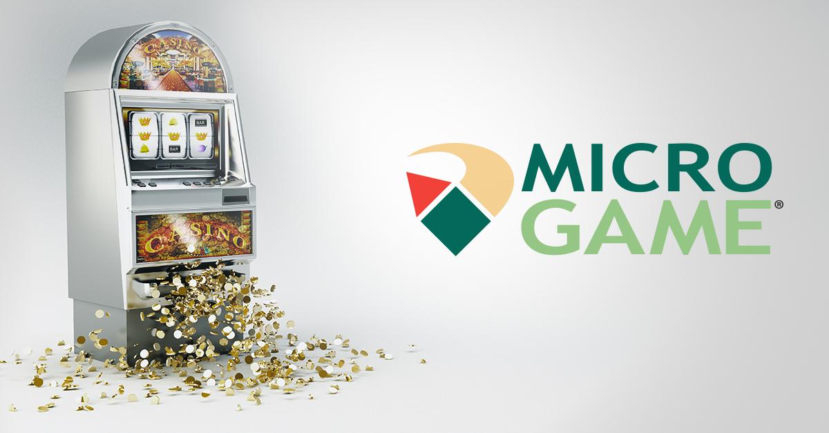Anteprima Microgame: su People's Casino sei giochi dell'azienda italiana GetBet