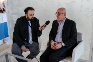 "SBC Summit Barcelona, Castaldo: ""Fondamentale capire i gusti dei giocatori"""