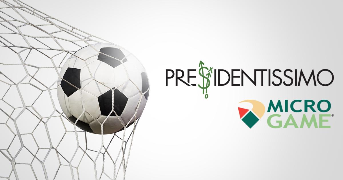 Il Presidentissimo premia i migliori in campo: oltre 20mila euro tra contest e freeroll