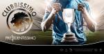 Clubbissimo, gare fino al 19 maggio: due le classifiche che premiano