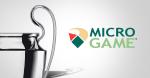 Champions League: per Microgame sarà Salah l'uomo del match