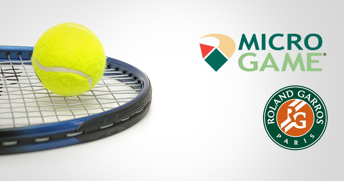 Roland Garros, nelle quote è sfida Nadal-Djokovic per il trionfo