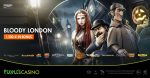 A Londra per Halloween, People's Casino regala una nuova incredibile promozione