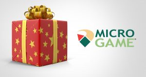 Giochi online, per tutte le specialità bonus e promo natalizie di Microgame