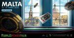 PPTour, Microgame rinvia la XXXIV edizione e annuncia un palinsesto dedicato